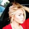 blondja